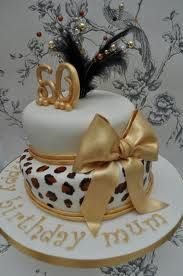 Image result for 50th birthday cakes images 50th Birthday Cake Images, Birthday Cakes, Desserts, Food, Tailgate Desserts, Deserts, Essen, Birthday Cake, Postres