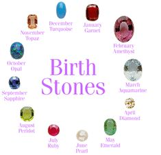 Google Image Result for http://personal.georgiasouthern.edu/~jbray12/birthstones.gif