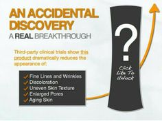 Find out how you can start getting great results today!   www.cindylacz.nerium.com