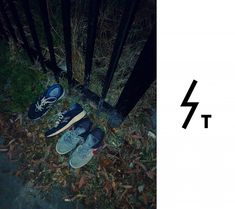 How to Shoot in the Dark Night Photography, The Darkest, Vsco, Journal, Photos, Pictures, Journals