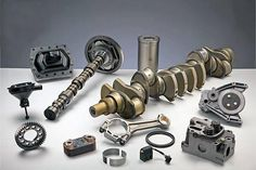 Mechanical Engineering: Parts of engine Auto Spares, Mercedes Truck, Mechanical Engineering, Spare Parts, Truck Parts, Trucks, Tinkerbell, Truck, Engineering