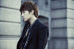 INFINITE Destiny: Single (2013.07.16) INFINITE's Sung Kyu