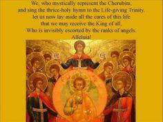 Beautiful collection of Orthodox Music Christian Music, Christian Faith, Church Music, Orthodox Christianity, Irish Celtic, Soul Music, Kinds Of Music, Spiritual Inspiration, Worship