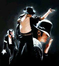 Photo of Jackson Family Honors Awards Ceremony for fans of Michael Jackson 40786084 Michael Jackson Tattoo, Michael Jackson Wallpaper, Michael Jackson Pics, Michael Jordan, Paris Jackson, Invincible Michael Jackson, Rock And Roll, Foto Madrid, Michael Love