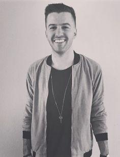 33 Ideas De Evan Craft Evan Craft Cantantes Cristianos