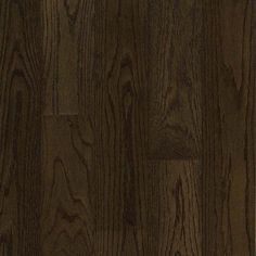 Patriot Ridge Oak By Invincible From Carpet One Floors