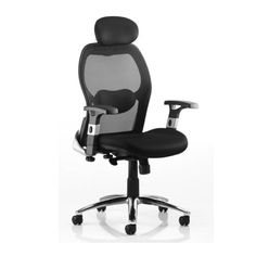 white ergonomic office chair uk knitted christmas covers 150 best chairs images desk leather