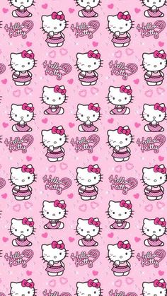 Wallpaper whatsapp w Pretty Phone Wallpaper, Sanrio Wallpaper, Cute Disney Wallpaper, Kawaii Wallpaper, Cute Wallpaper Backgrounds, Cartoon Wallpaper, Cute Wallpapers, Screen Wallpaper, Wallpaper Stickers