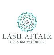 665d434d5c4 Edmonton luxury synthetic, silk, and mink individual eyelash extensions,  lash lift procedures,
