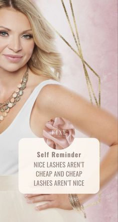 With our Elite Online Training, you can start your new career, from the comfort of your own home, in as little as 2-days. #lashes #lashesfordays #lashextensions #lashesonfleek #fashion #fashionable #fashiontrend #certified Beauty Lash, Self Reminder, New Career, Lash Extensions, Own Home, Makeup Tips, Lashes, Train, Day