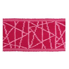 Best prices and free shipping on Kravet trims. Search thousands of luxury trims. Item KR-T30644-717.