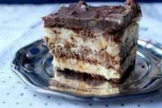 Maxi King - Cakes by Kejt Tiramisu, King Cakes, Ethnic Recipes, Food, Essen, Meals, Tiramisu Cake, Yemek, Eten