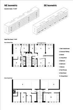 282812051571002743 besides Cabin 4 Lower in addition 198228821075186492 furthermore Cabin Design additionally Beach House Plans. on perfect lake house plan