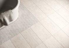 Cove Base, Stone Look Tile, Concorde, Bathroom Flooring, Tile Patterns, Organic Beauty, Porcelain Tile, Wall Tiles, Design Trends