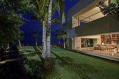 Elías Rizo Arquitectos | Casa La Punta