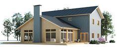modern-farmhouses_001_house_plan_ch423.jpg