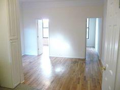 245 E 13 St., #20 East Village, New York, New York 10003    $3,000.00 2BD/1BA    http://apartable.com/apartments/405850