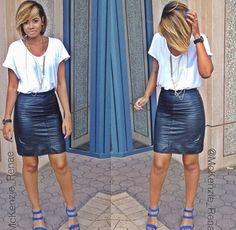 Short Styles