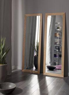 les 29 meilleures images du tableau inspiration studio sur pinterest d co maison id es d co. Black Bedroom Furniture Sets. Home Design Ideas