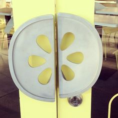 Lemonade. #LosAngeles