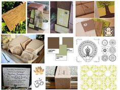 Yep this is totally for me. Yoga & Nature themed Baby Shower : PANTONE WEDDING Styleboard : The Dessy Group Baby Shower Themes, Shower Ideas, Yoga Party, Yoga Themes, Party Themes, Party Ideas, Baby Yoga, Spa Day, Pantone