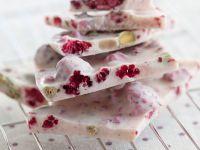 Schokolade mit Himbeeren ist ein Rezept mit frischen Zutaten aus der Kategorie Menü. Probieren Sie dieses und weitere Rezepte von EAT SMARTER!