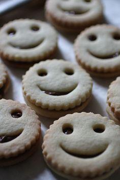 bn smiley nutella 2