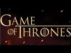 Resumen del Capítulo 6x06 de Game of Thrones
