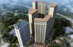 Investasi Rp2 Triliun, Kingland Group Luncurkan Kingland Avenue   18/02/2016   JAKARTA, jktproperty.com Bekerjasama dengan Alfa Land dan Growth Steel Grouppengembang asal Hong Kong, Hong Kong Kingland (Kingland Group), meluncurkan proyek perdananya di Indonesia, yakni Kingland Avenue ... http://propertidata.com/berita/investasi-rp2-triliun-kingland-group-luncurkan-kingland-avenue/ #properti #proyek #investasi #tangerang #serpong #bsd #alam-sutera