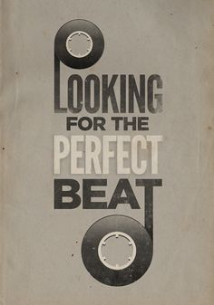 Looking For The Perfect Beat or Bass #whenmusicmatters www.southcoastdjs.com.au