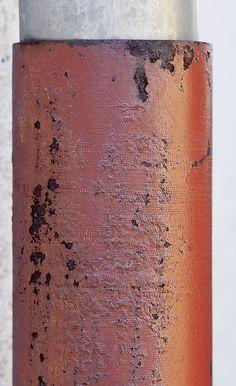 Rostschutzmittel verhindert die Neubildung von Rost – wir zeigen Ihnen wie Sie rostiges Metall wieder auf Vordermann bringen und Rost richtig entfernen