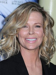Traditionally society might have scoffed at single women of a certain age, but as 'swofties' like Kim Basinger are showing, there's little to scoff at and much to admire.