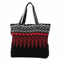 Neve Designs Willow Knit Bag