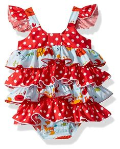 A really cute girl' smocked baby dress, suitable as holiday dresses for toddler and toddler fashion spring. A great kids clothes gift idea: this fashionable baby clothes are the best present for your cute little girl! Cute Little Girls, Baby Girls, Baby Baby, Holiday Dresses, Summer Dresses, Smocked Baby Dresses, Toddler Fashion, Toddler Dress, Seersucker