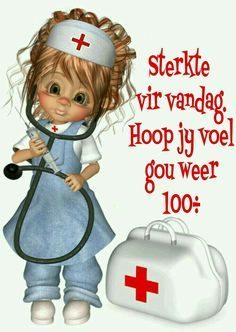Birthday Wishes, Birthday Cards, Art Quotes, Life Quotes, Qoutes, Sympathy Messages, Healing Hugs, Afrikaanse Quotes, Get Well Wishes