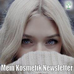 Der Kosmetik Newsletter aus meinem Kosmetikstudio in Gelsenkirchen