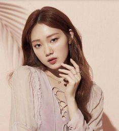 Read ↳LEE SUNG-KYUNG from the story Book of Faceclaims by powerrangercommunity (Power Rangers Community) with 256 reads. Female Actresses, Korean Actresses, Korean Actors, Actors & Actresses, Sehun, Korean Celebrities, Celebs, Kdrama, Weightlifting Fairy Kim Bok Joo
