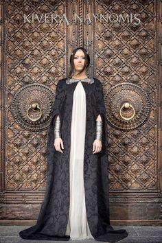 Kivera Naynomis #armenian