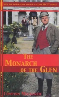 Image detail for -free Monarch Of The Glen Castle software download.