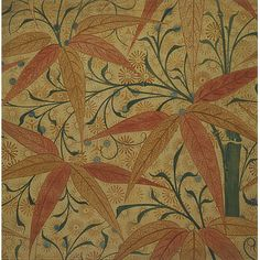 Design | Godwin, Edward William | V Search the Collections