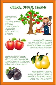 Diy And Crafts, Crafts For Kids, School Doors, Bunt, Education, Vegetables, Food, Craft Work, Preschool