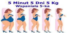 lose 5 pounds in a week detox life Lose 5 Pounds, Losing 10 Pounds, Health Diet, Health Fitness, 1200 Calorie Diet, Metabolic Diet, Regular Exercise, Detox Drinks, Lose Belly Fat