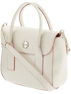 Kate Spade New Bond Street Florence bag- adore this! If only I wasn't a broke student.