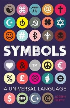 Pdf books file the anthropology of religion magic and witchcraft symbols a universal language paperback fandeluxe Choice Image
