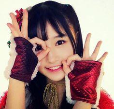Fei Qinyuan #SNH48 #费沁源 48, Instagram Posts, Fashion, Moda, Fashion Styles, Fashion Illustrations