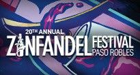 The Zinfandel Festival happens the 3rd weekend in March. www.pasozinfest.com