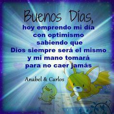 Feliz sábado y entrada l fin de semana!!! #anabelycarlos #siemprepositivos