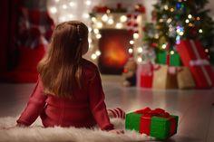 Fotografieren an #Weihnachten – #Tipps für bessere Bilder
