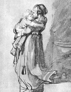 Rembrandt1636