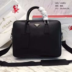 prada Bag, ID : 50010(FORSALE:a@yybags.com), prada handbags new collection 2016, prada designer inspired handbags, prada grey handbag, prada online shopping, prada bag shop, prada fabric bags, prada credit card wallet womens, prada italy, prada handmade leather wallets, prada book bags for men, prada large backpacks, prada vintage designer handbags #pradaBag #prada #2016 #prada #bags
